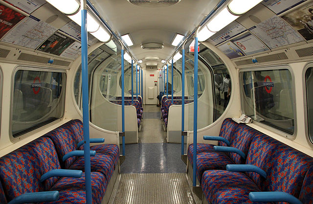 Should I Buy The Weekly Travelcard In London Update 2019