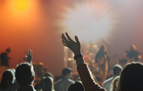 London Music Concert Calendar